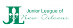 junior-league